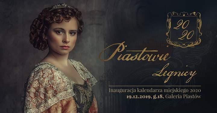 Randka - Paszowice - Dolnoslaskie Polska - Ogoszenia kontaktowe