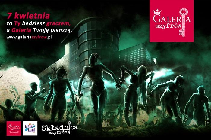 o Kto - Seven Heaven Legnica - Facebook
