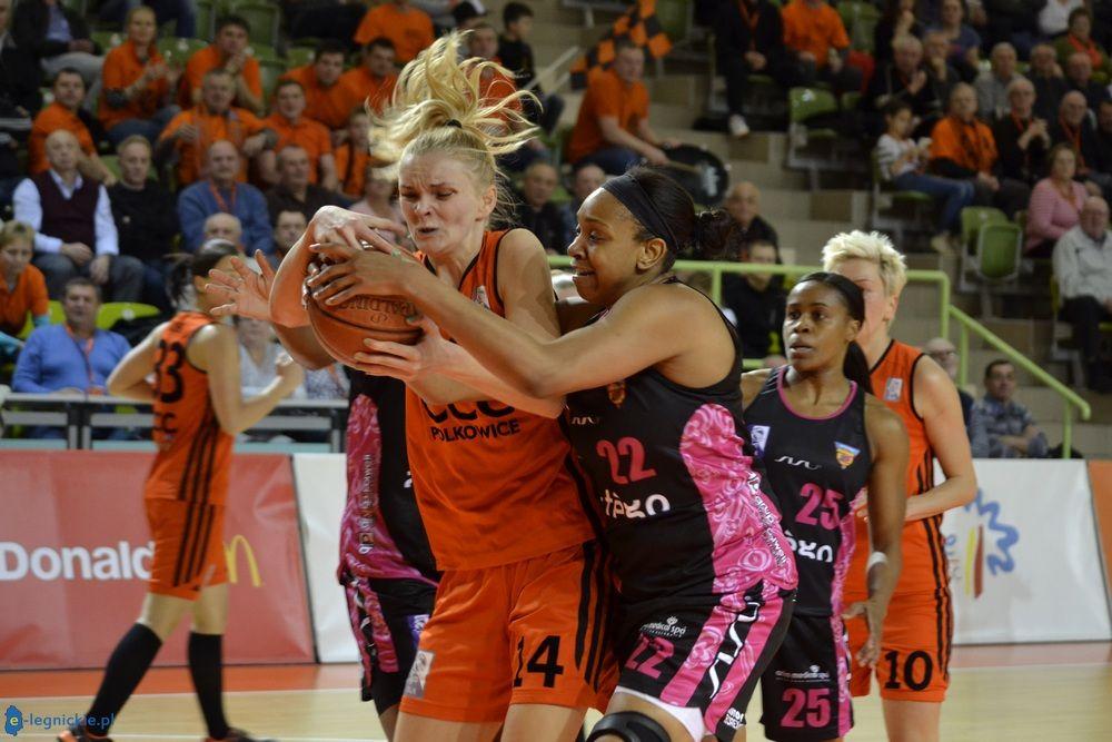e-legnickie.pl - Wydarzenia sportowe fdf51a33571